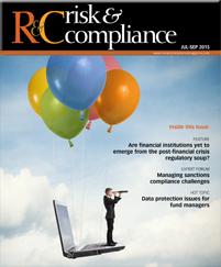 RC_Jul15_cover.jpg