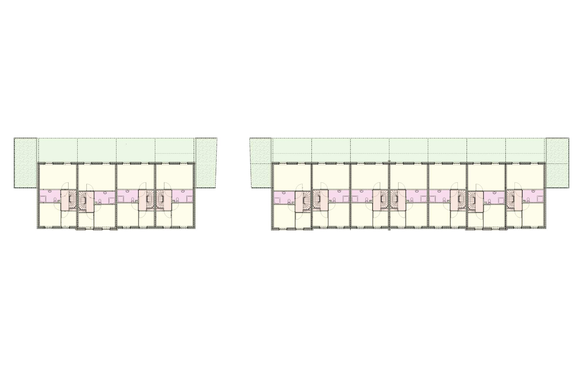 eerste_verdieping.jpg