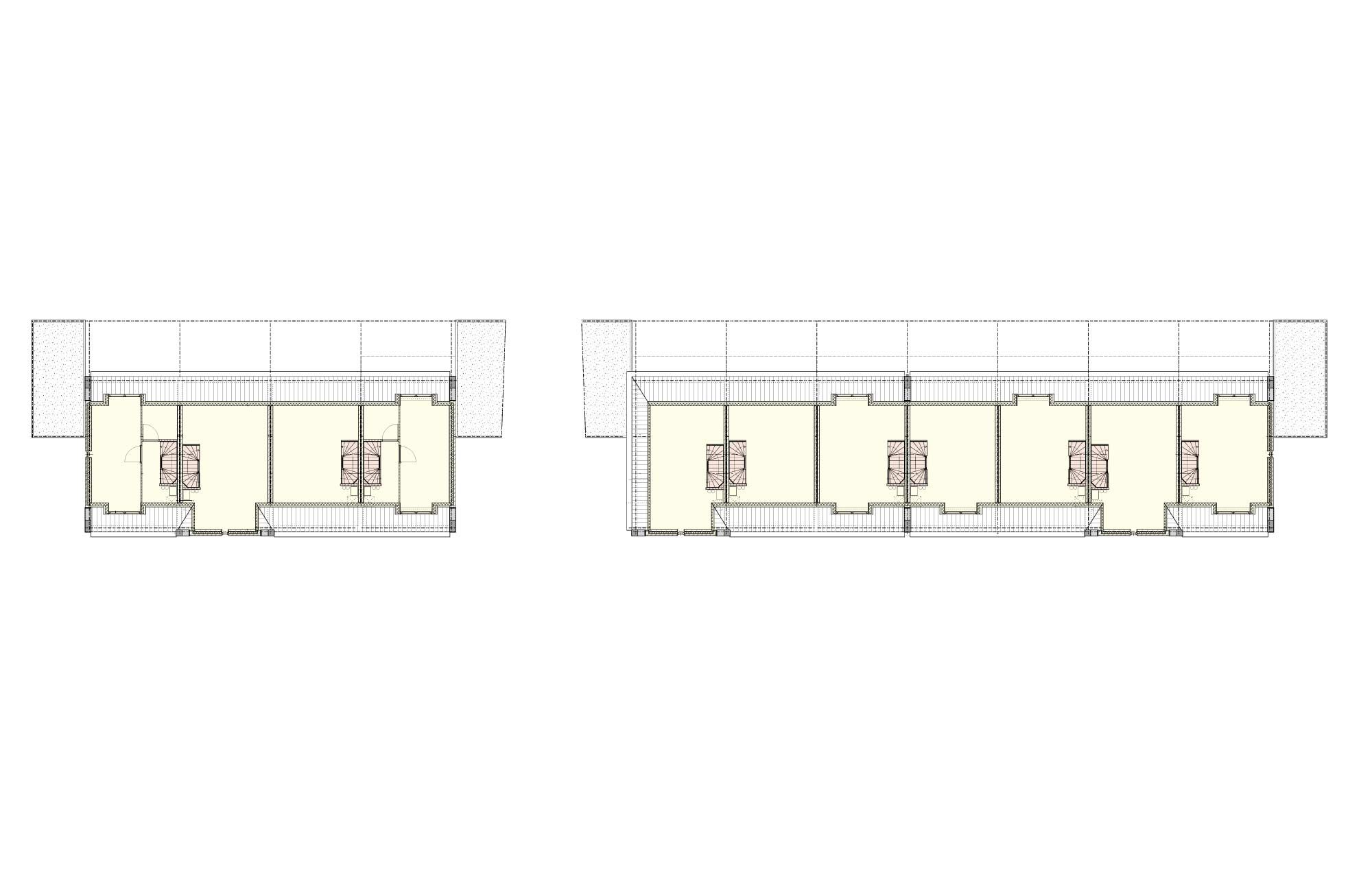 tweede_verdieping.jpg