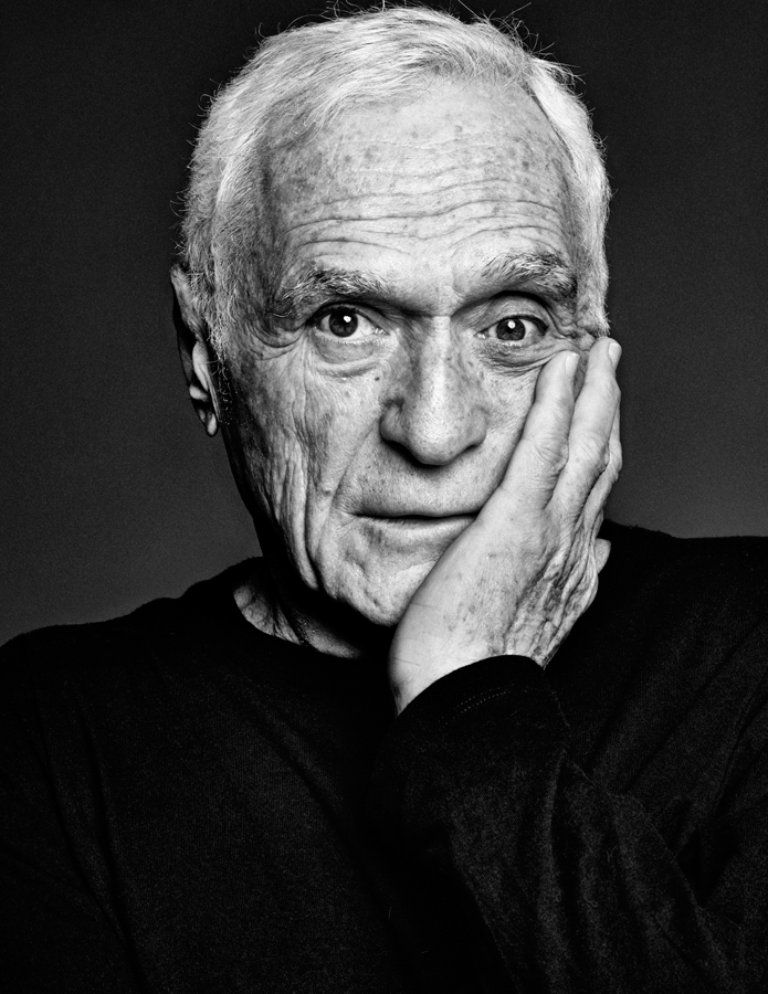 004_001_1498 Martin Johansen Kunstforum John Giorno Kill Your Image Post Production Retouch Oslo.jpg