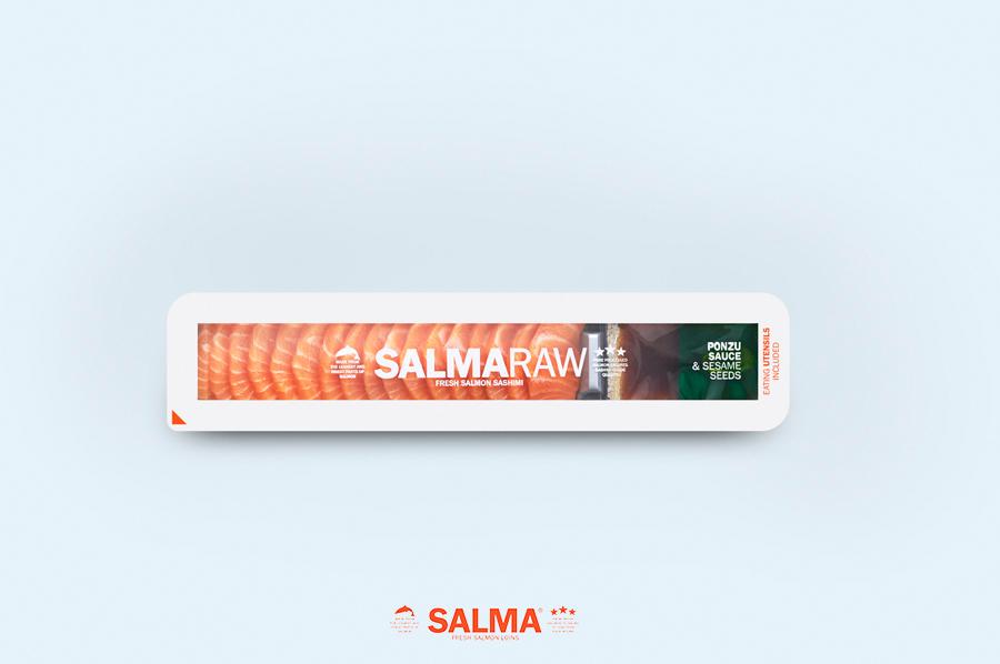 007_012_1402 Øivind Haug Salma RAW produktbilder_2 Kill Your Image Post Production Retouch Oslo.jpg