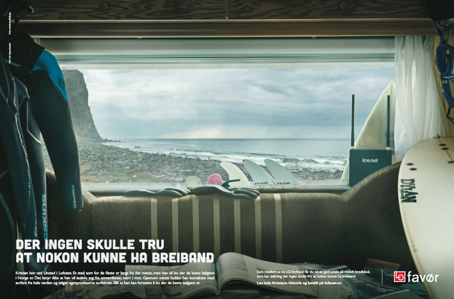 Lo favør ice box net Kill Your Image Post Production Retouch Oslo.jpg