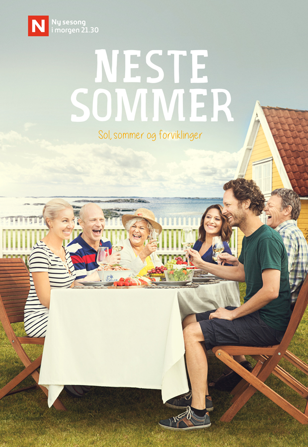Neste Sommer tv norge_Kill Your Image Post Production Retouch Oslo.jpg