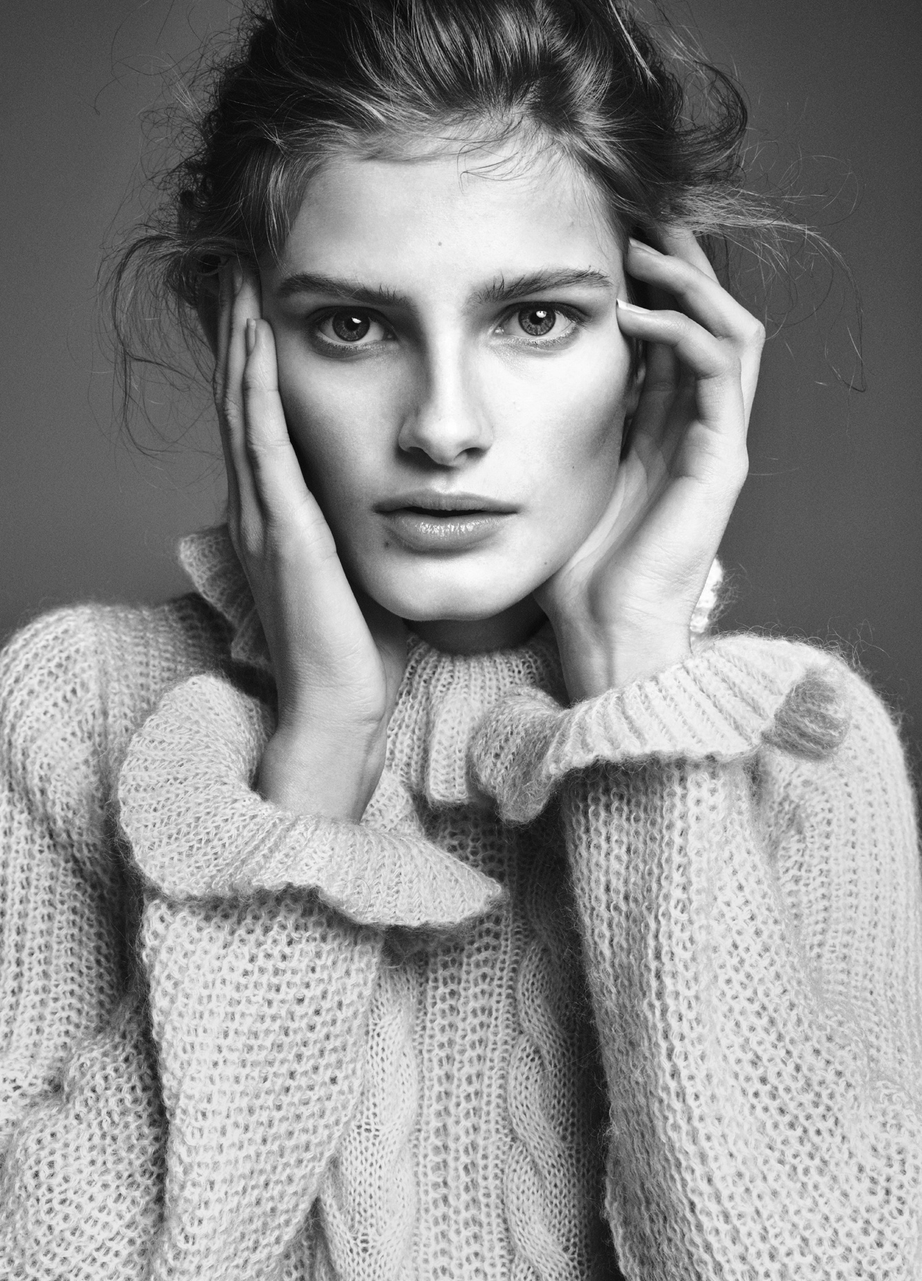 Elle Beauty41170.jpg