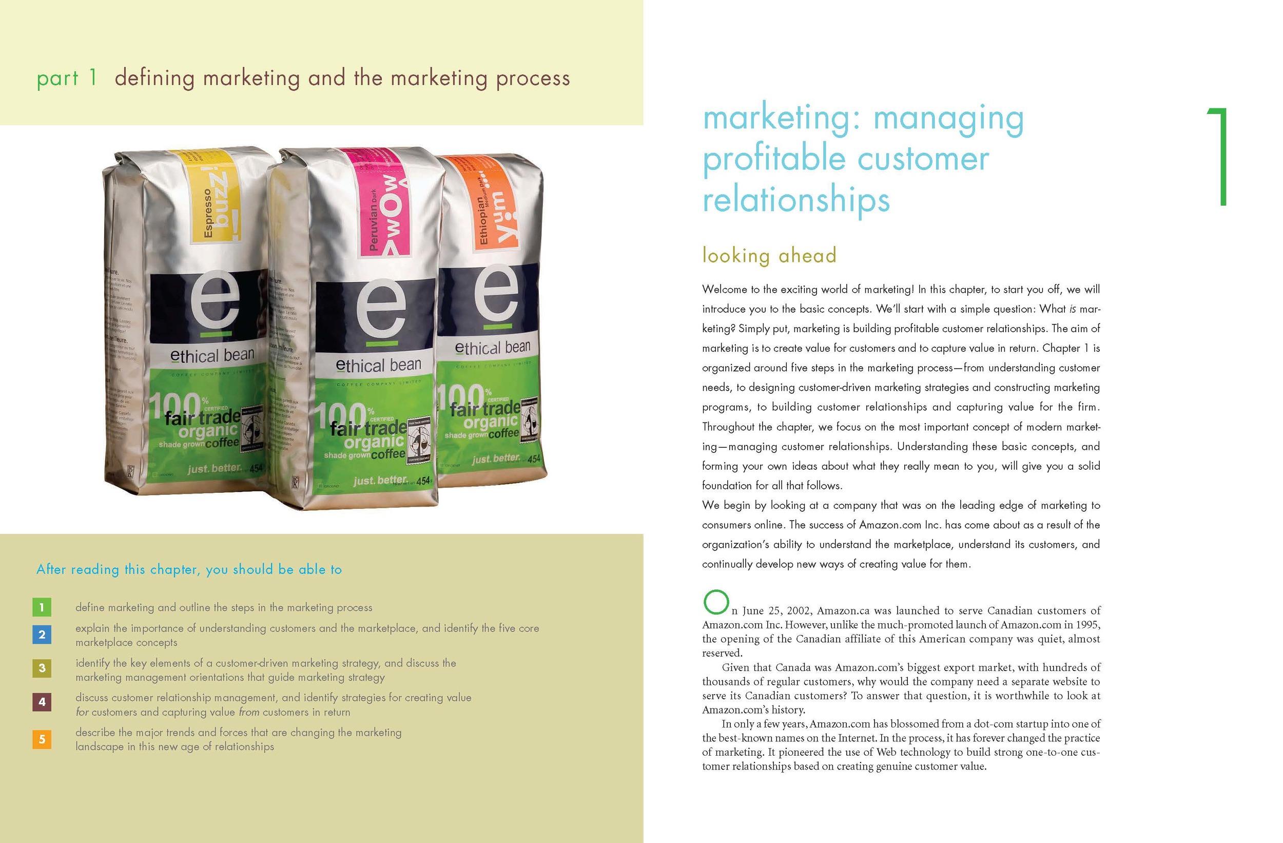 Marketing_Page_01.jpg