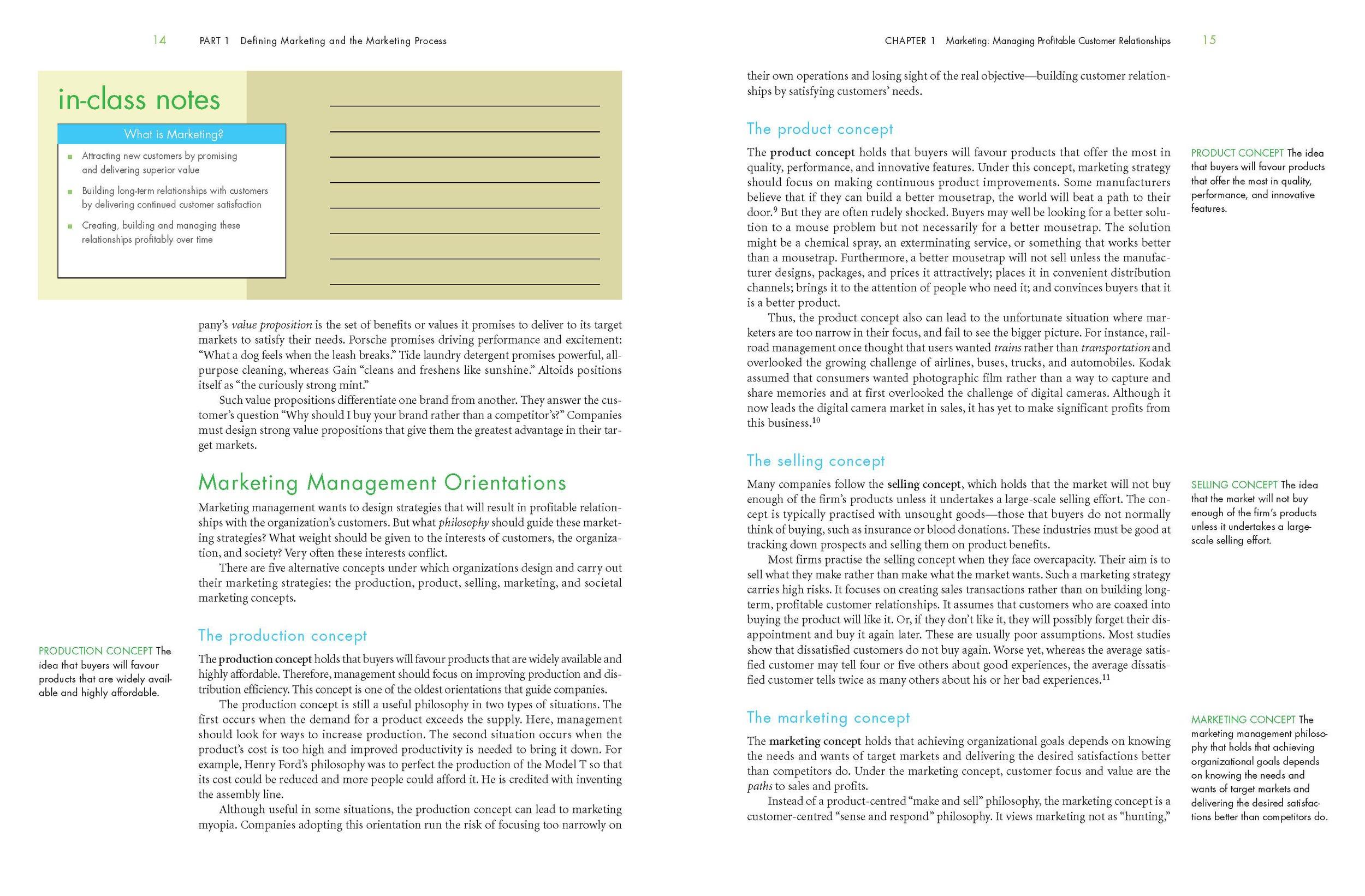 Marketing_Page_07.jpg