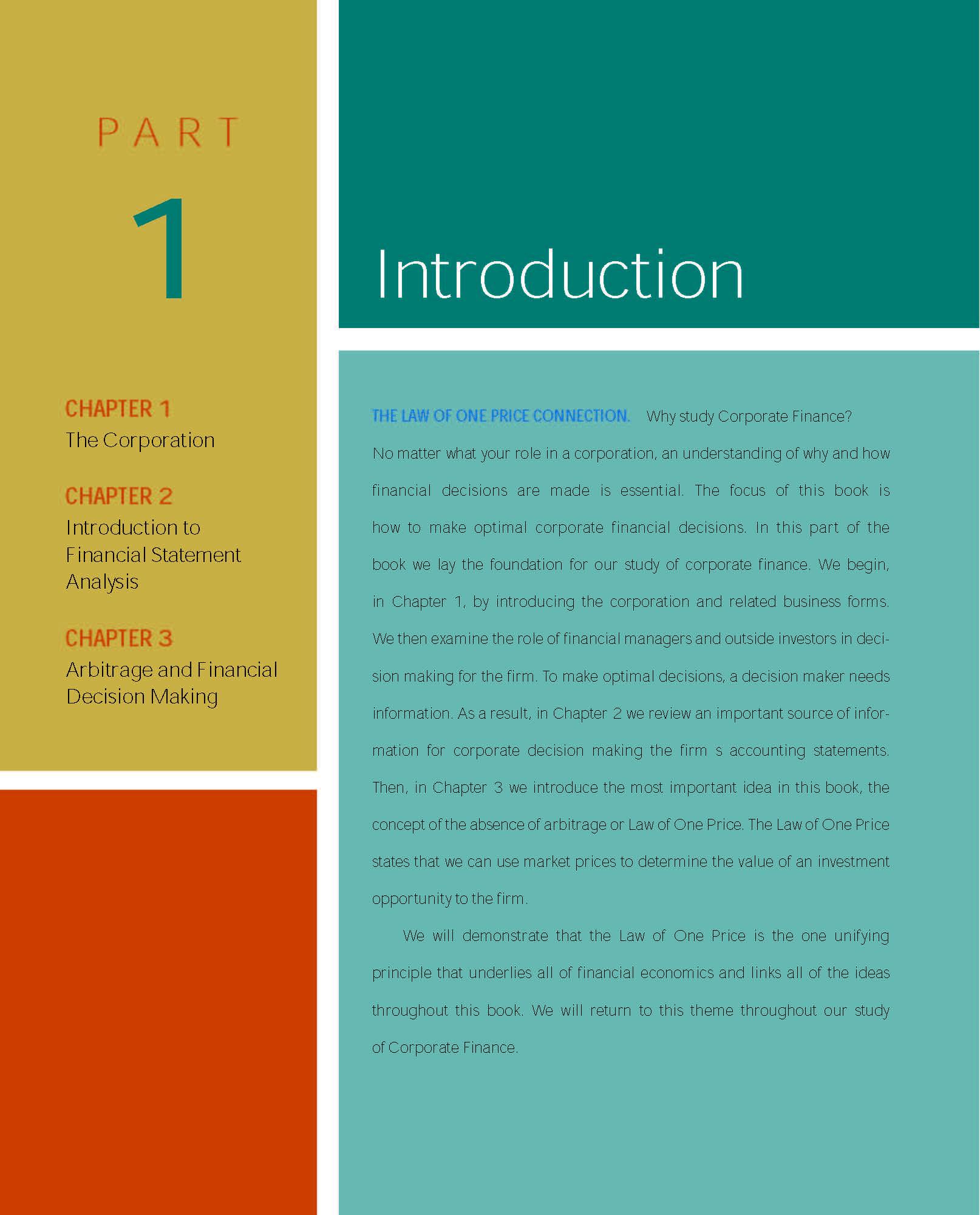 Berk_Chapter_design_Page_01.jpg