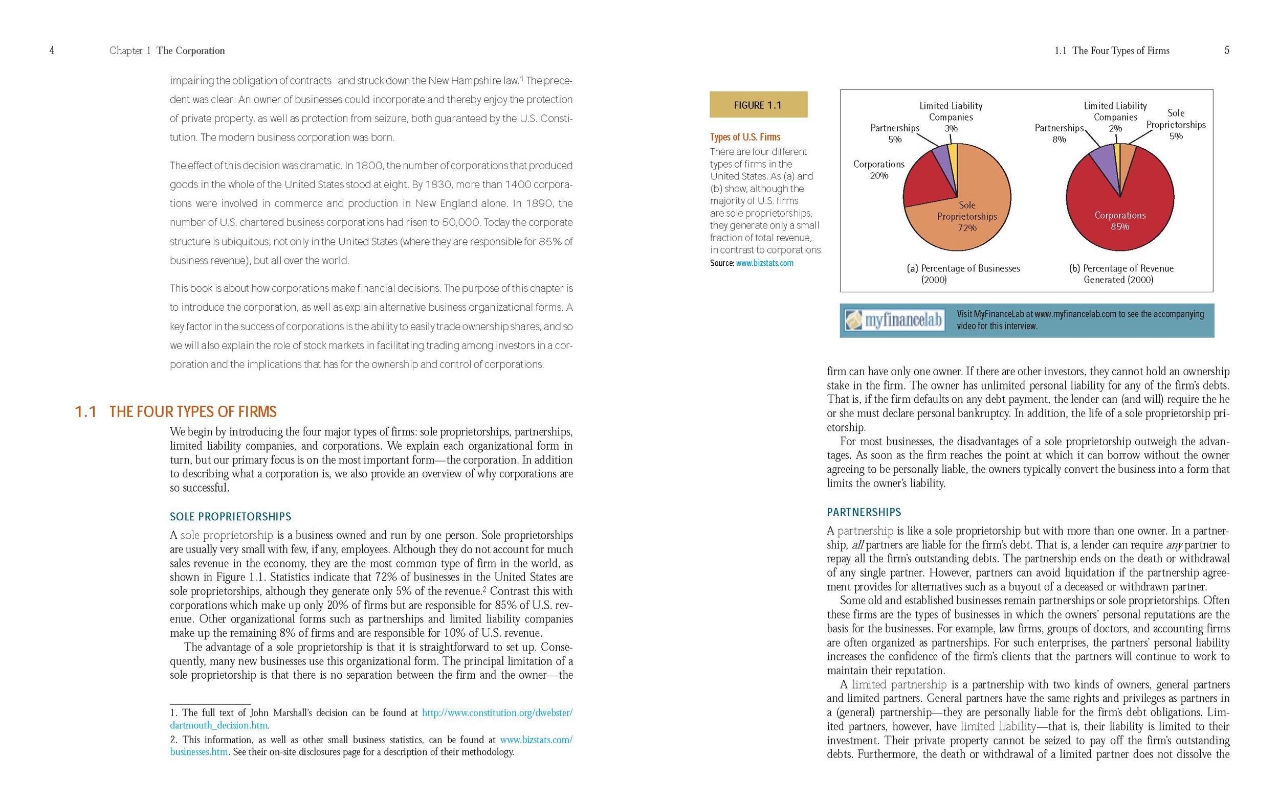 Berk_Chapter_design_Page_03.jpg