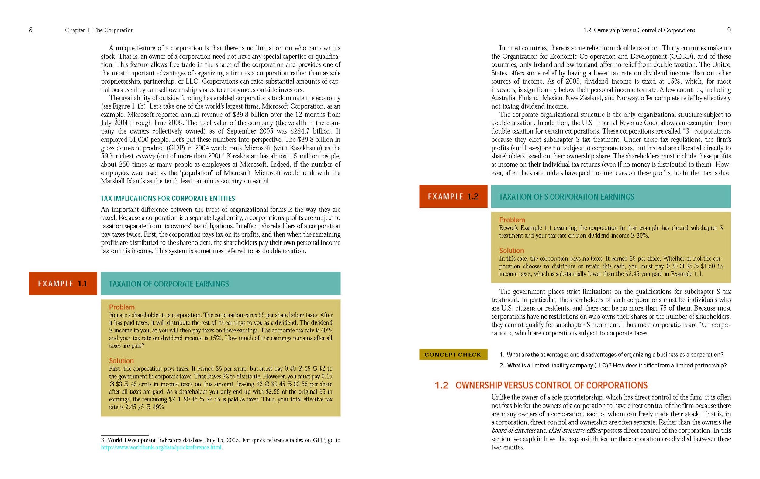 Berk_Chapter_design_Page_05.jpg