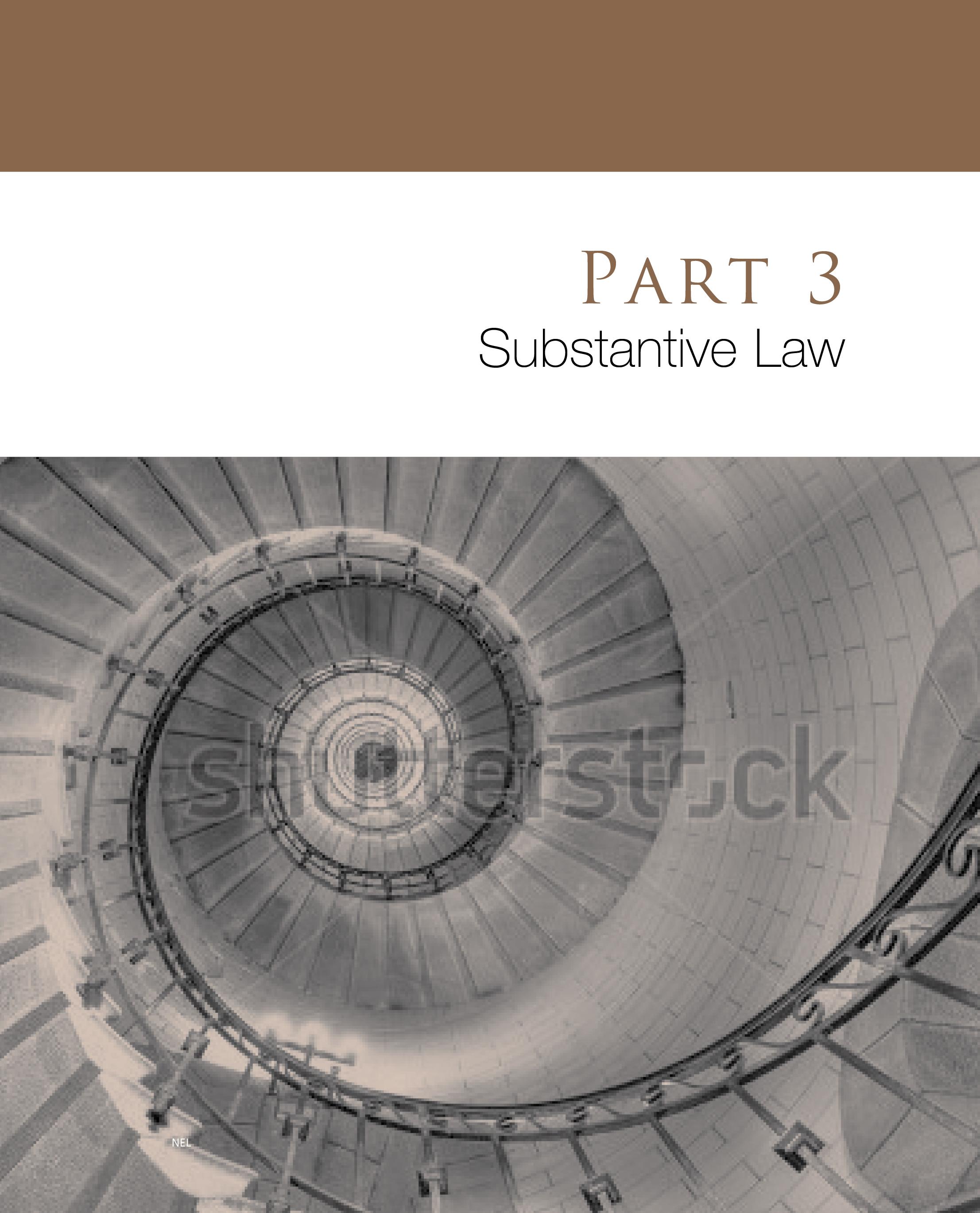 CDN Law 6ce_design_PMS732U33.jpg
