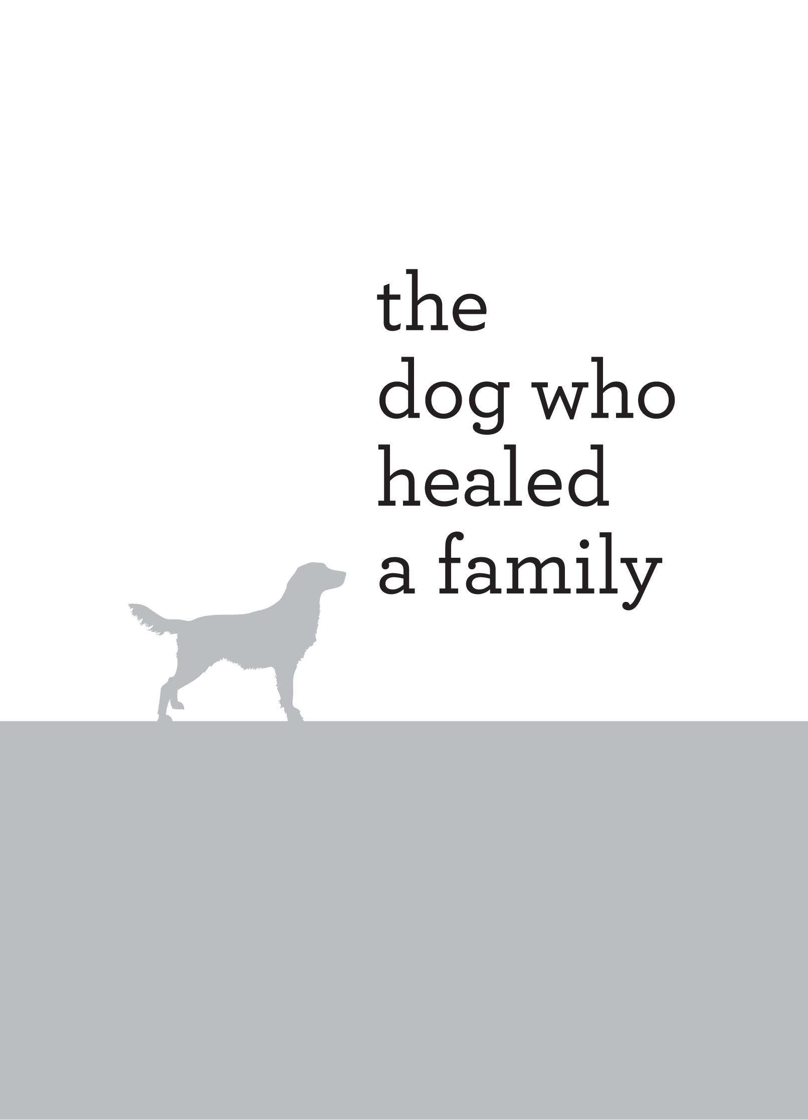 dogfamily.jpg