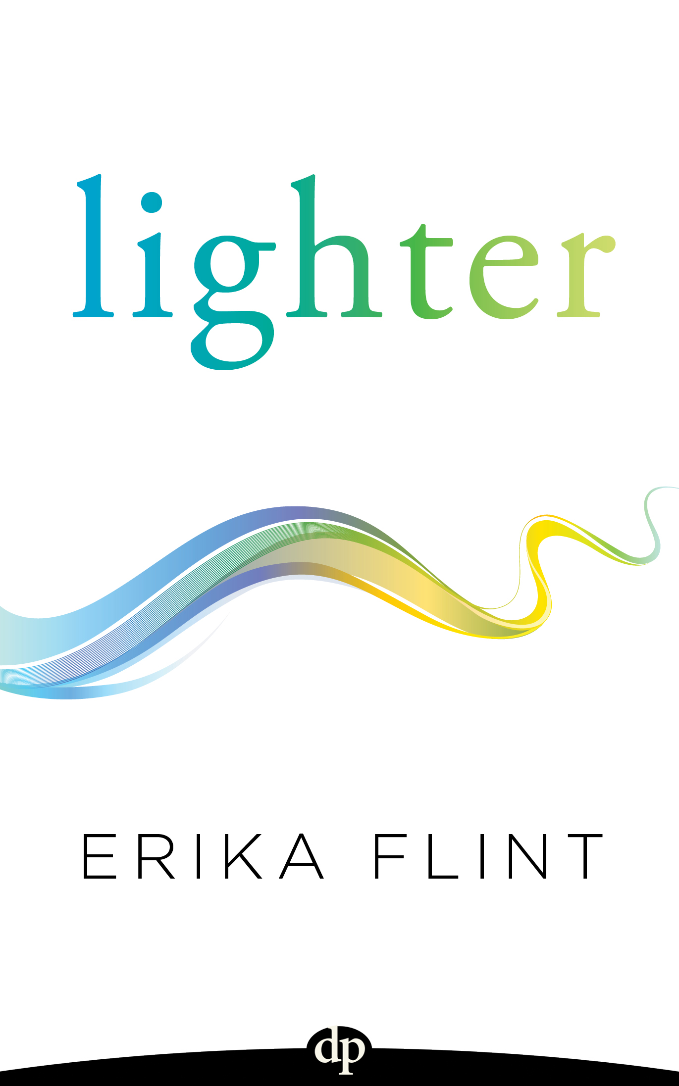 Flint_Lighter_EBK_final.jpg