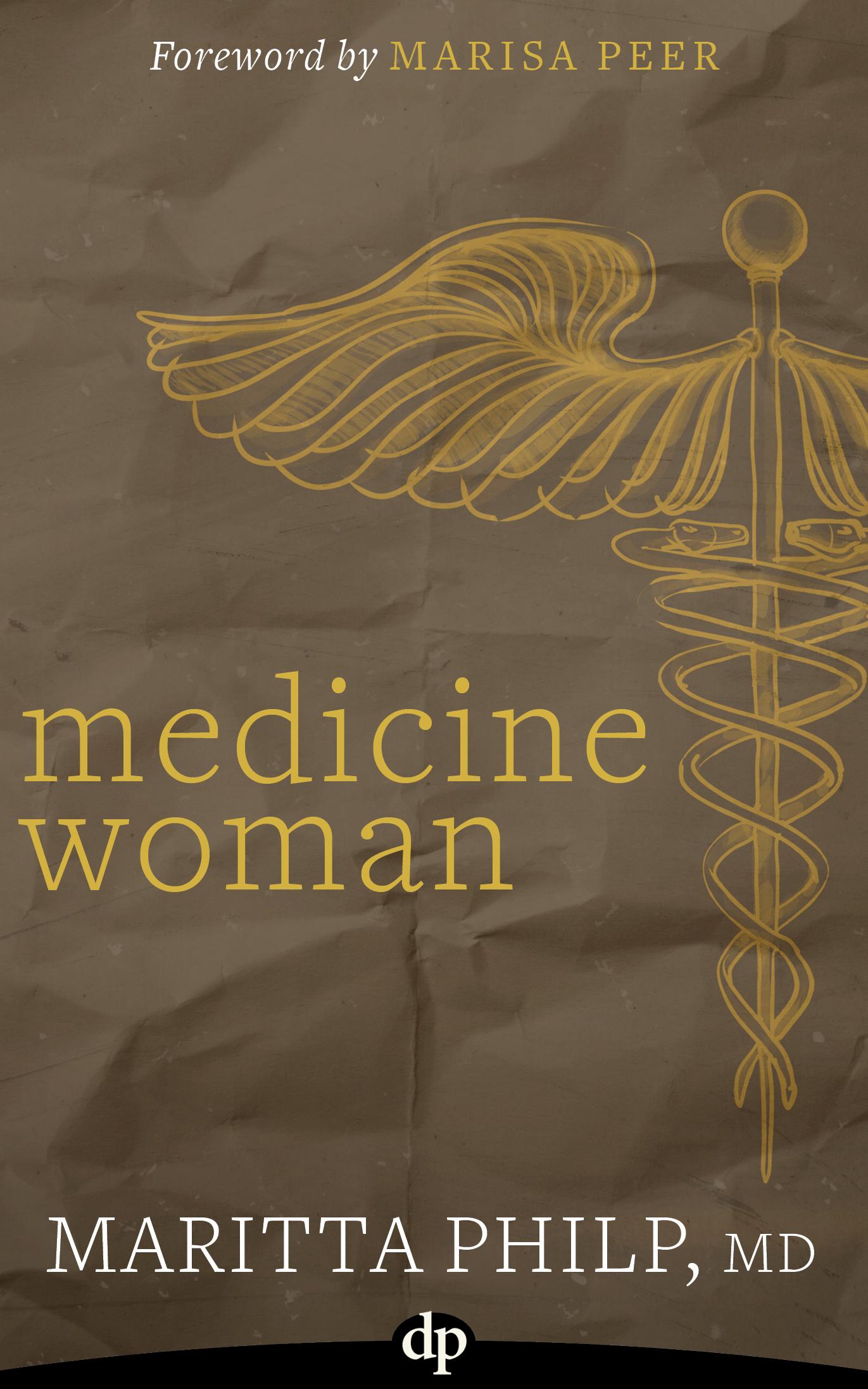 Philp_MedicineWoman_EBK_A.jpg