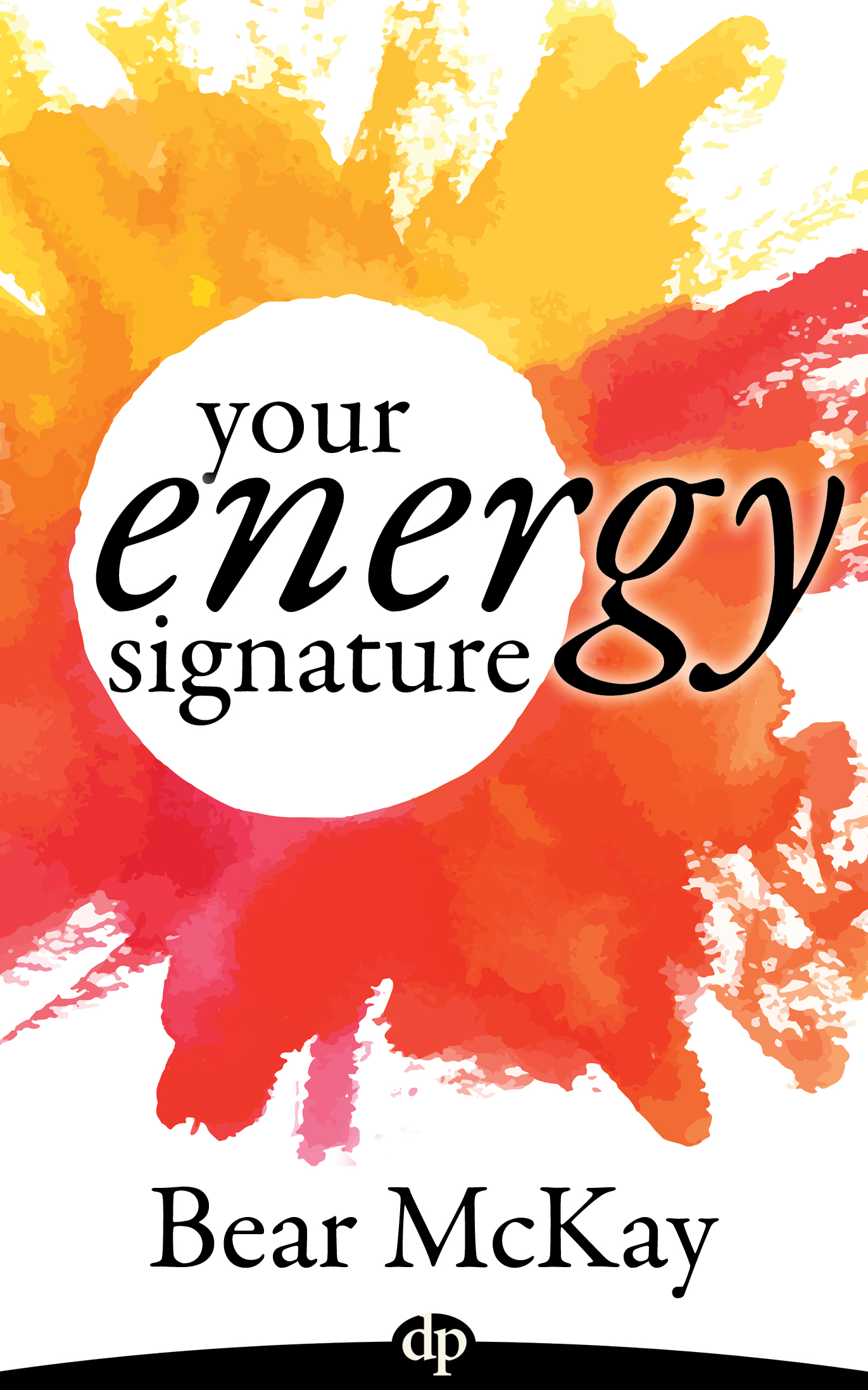 McKay_YourEnergySignature_EBK_FINAL.jpg