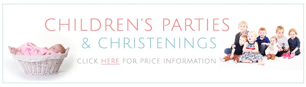 Chlidrens parties & Christenings.jpg