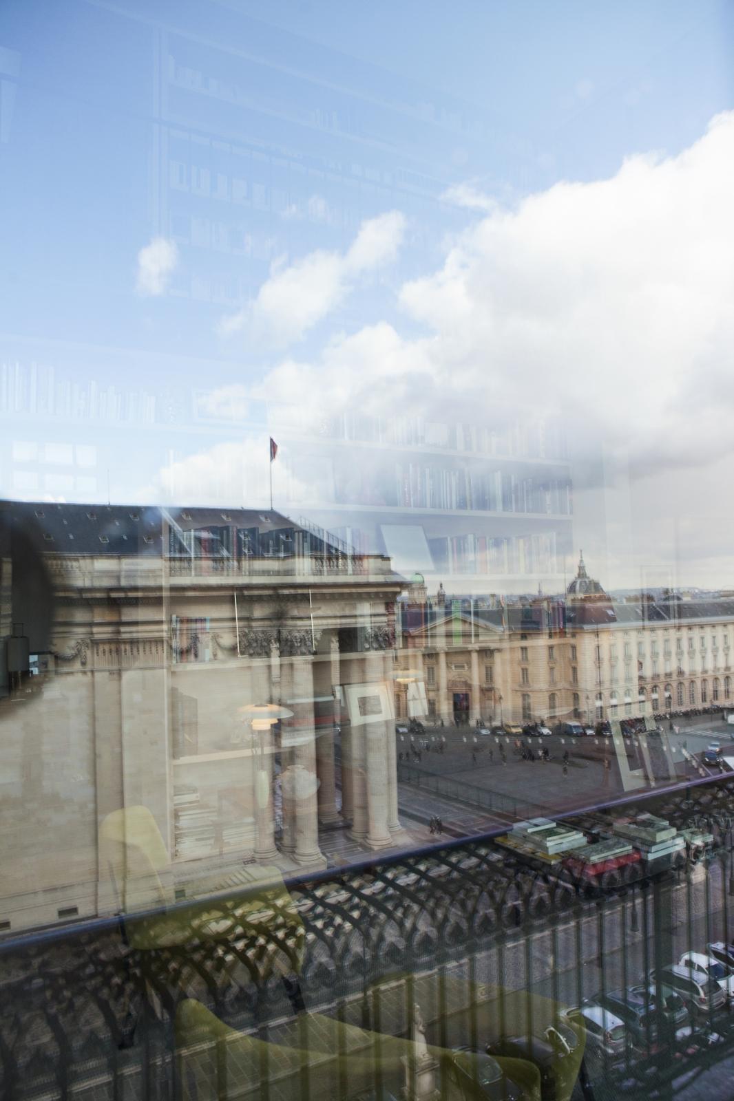 Hélène Van Marcke - Panthéon 18.jpg