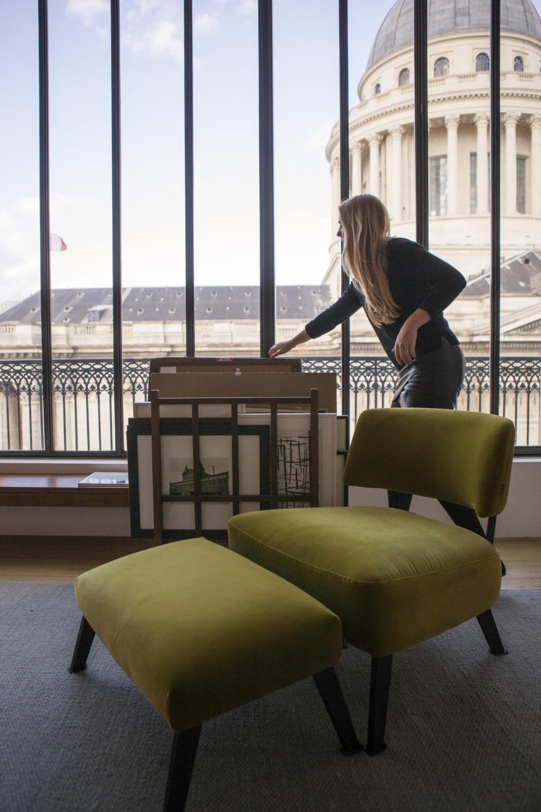 Hélène Van Marcke - Panthéon XXX.jpg