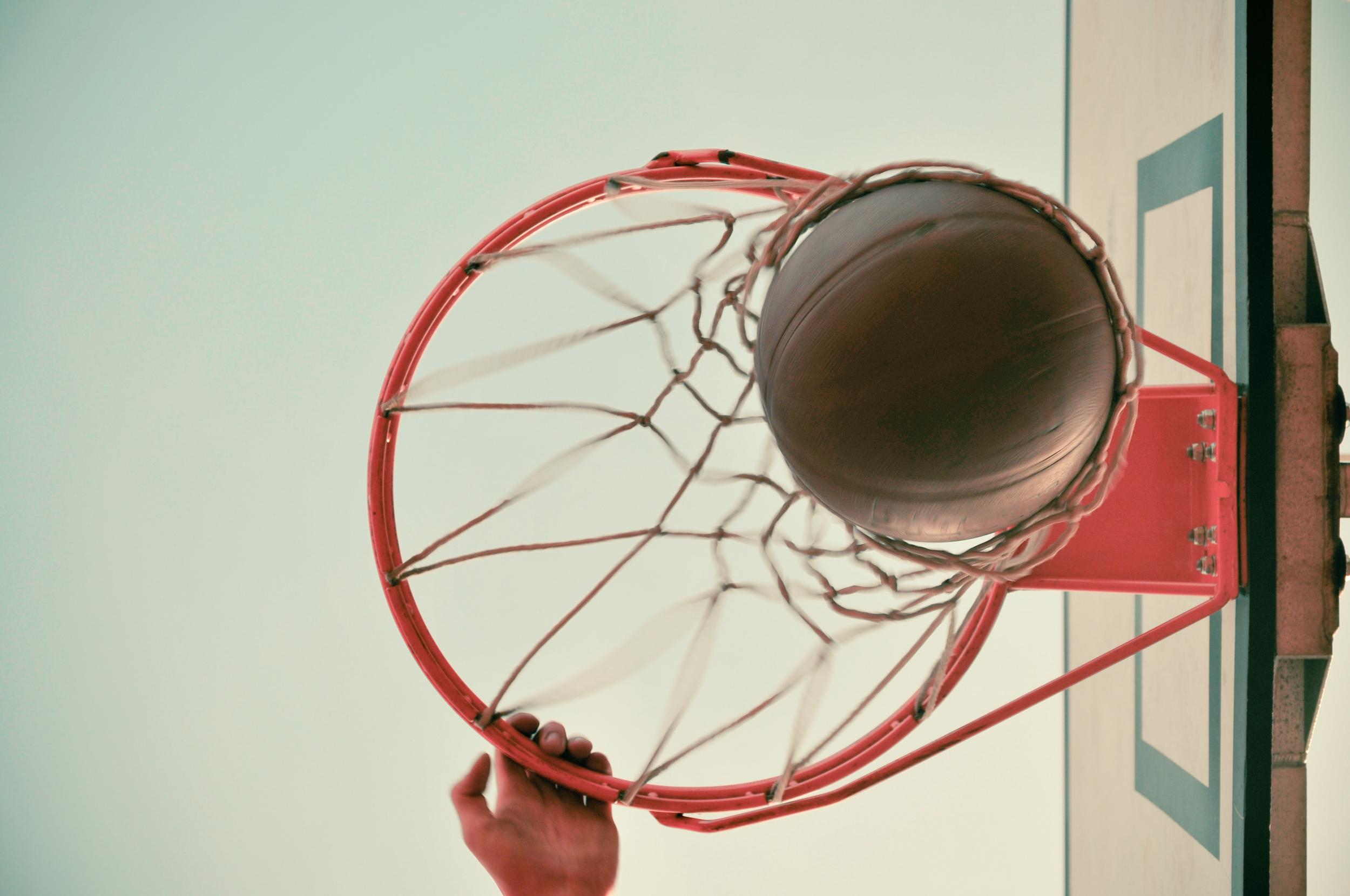 sports photo-1430041170142-a738e0be29ab.jpg