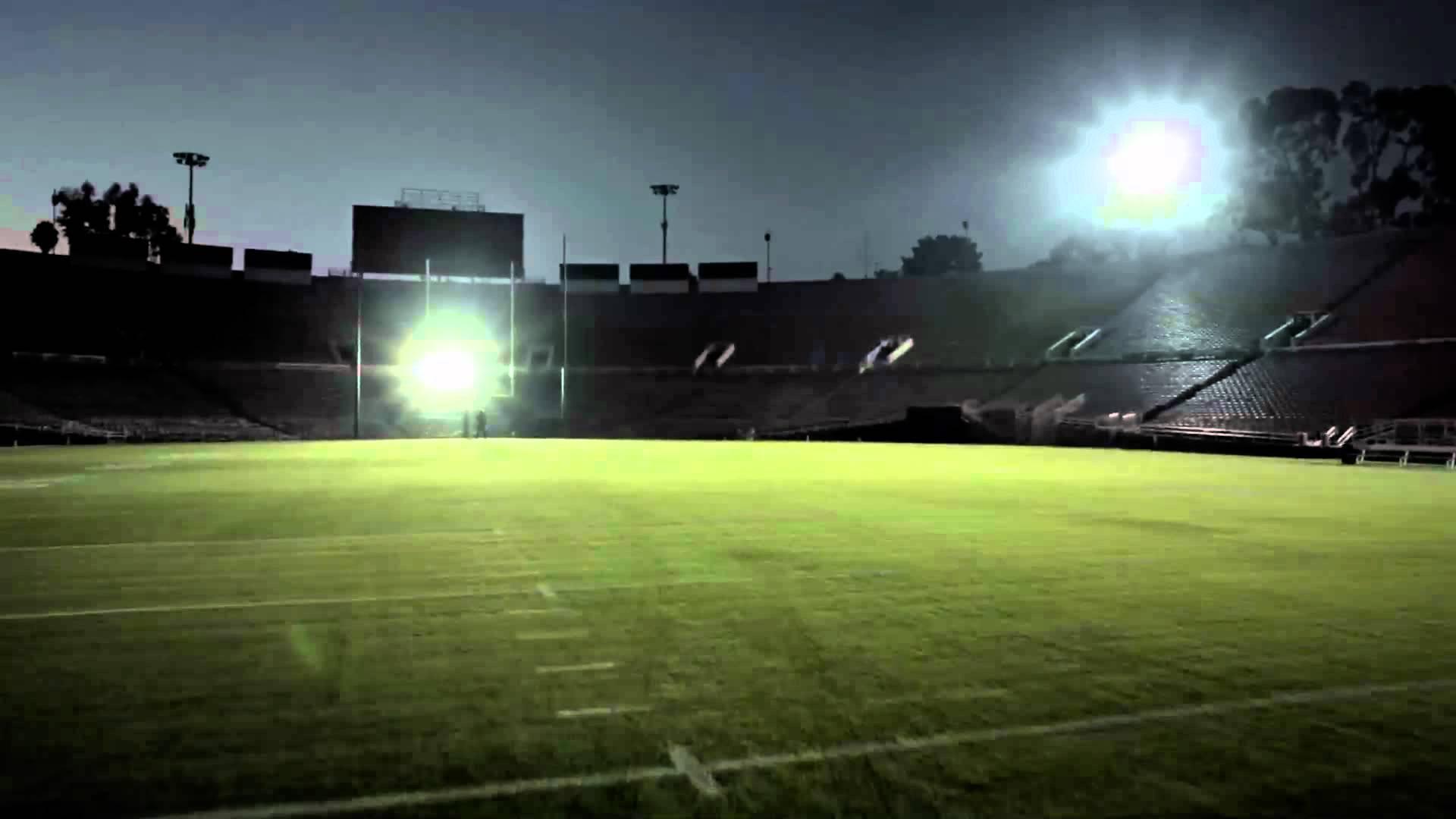sports stadium maxresdefault.jpg