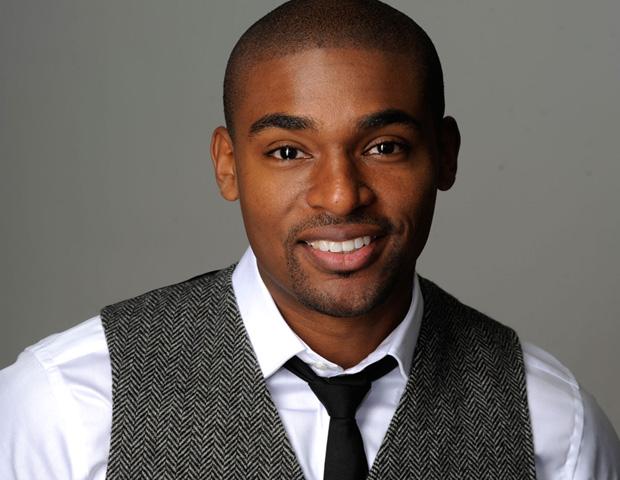 black male PaulBrunson620480-2.jpg