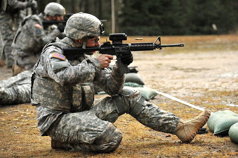 military_training.jpg