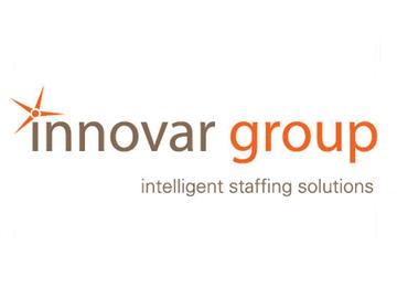 Innovar-Group.png