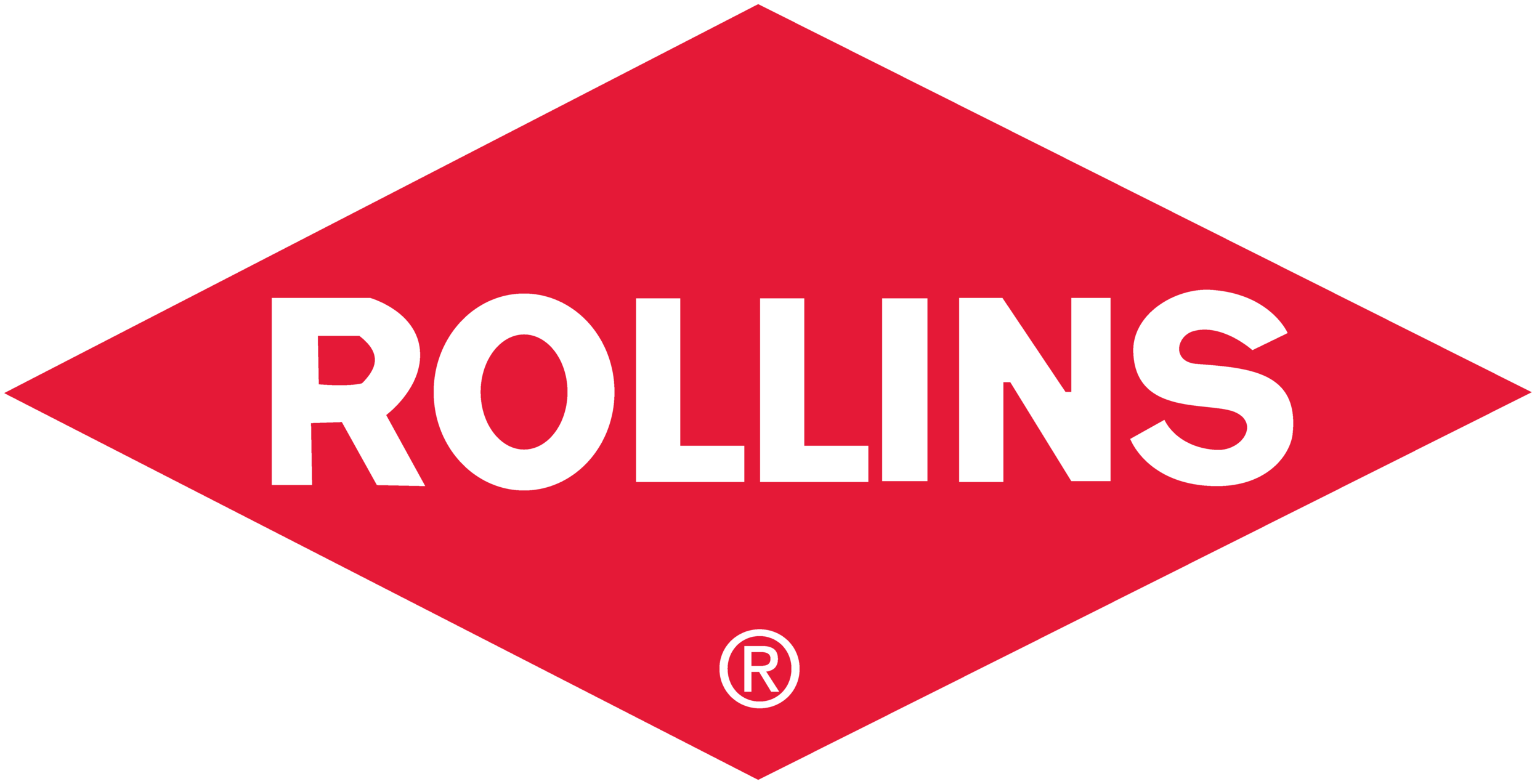 RedRollinsPNG.png