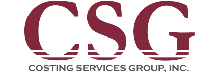 costing-services-group-logo_lg.png