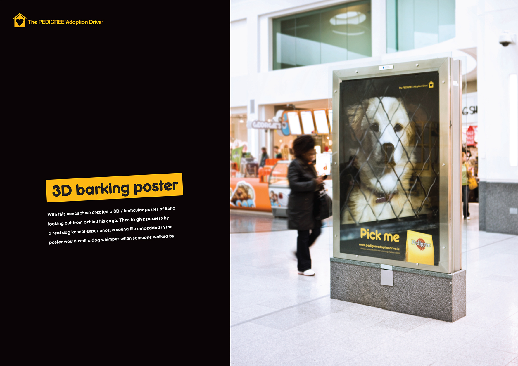 pedigree barking poster.jpg