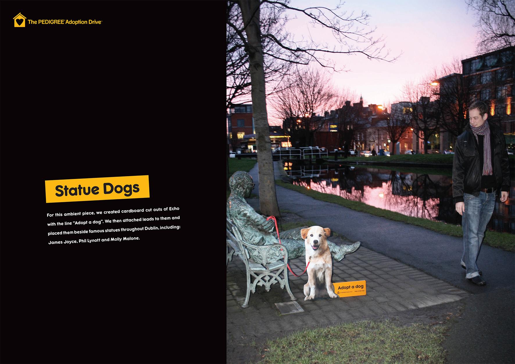 pedigree statue dogs.jpg