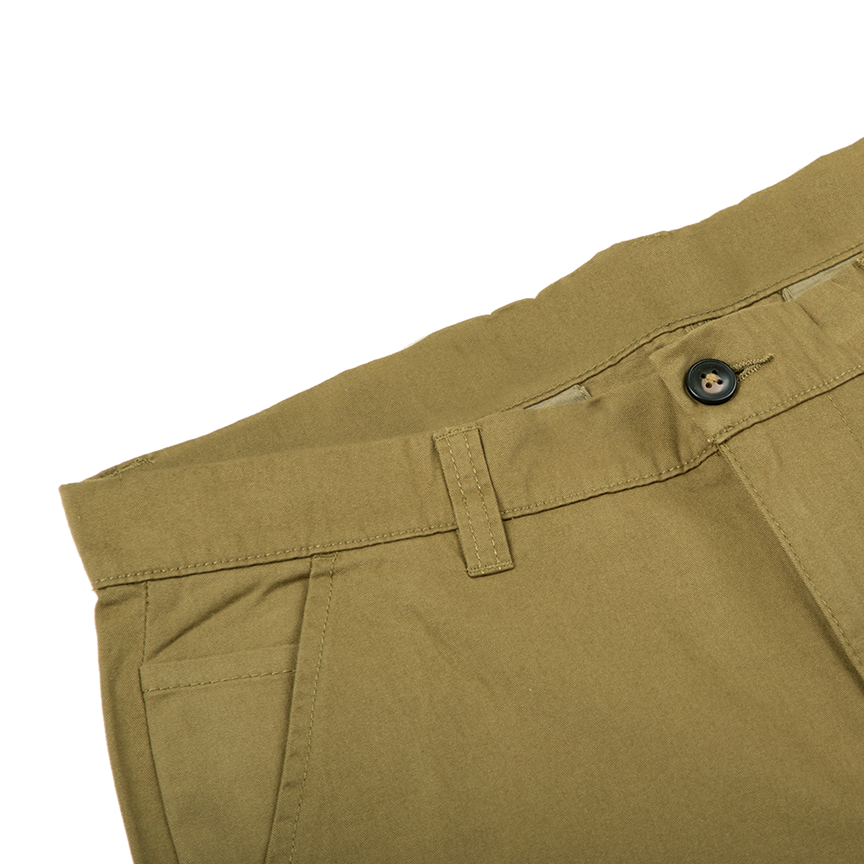 Shorts - VIEW COLLECTION