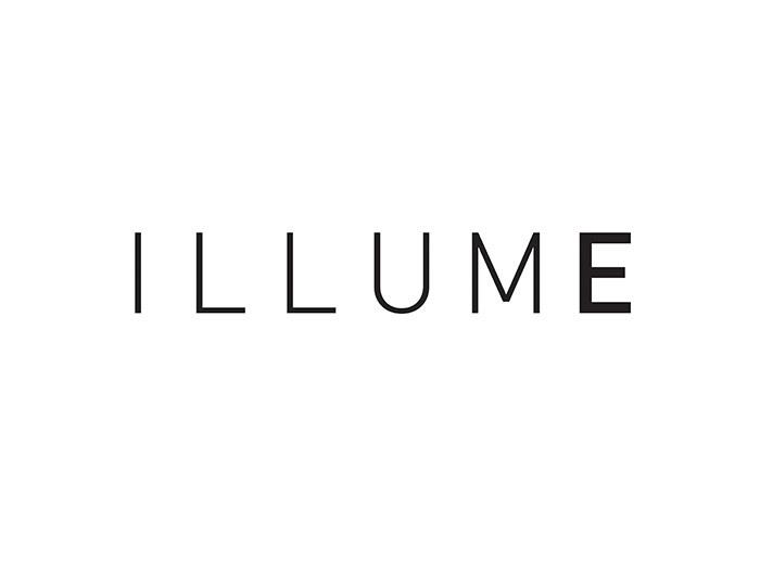 illume_branding_1b.jpg