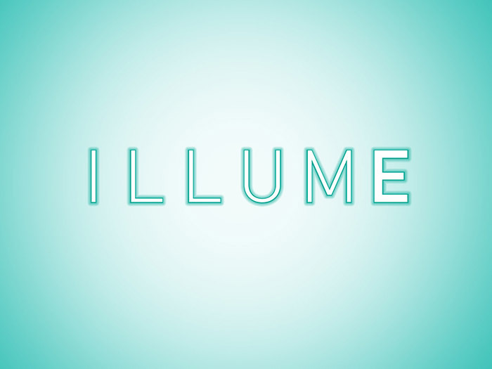 illume_branding_1.jpg