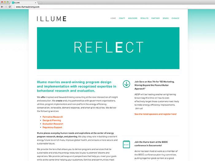 illume_branding_2.jpg