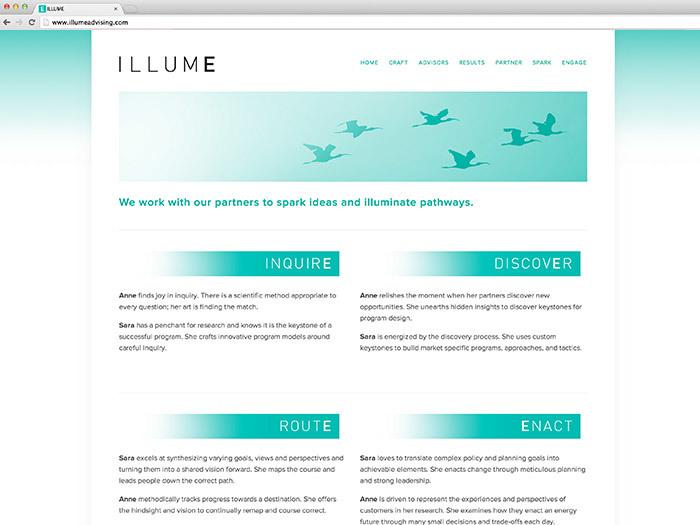 illume_branding_3.jpg