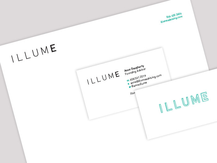 illume_branding_4.jpg