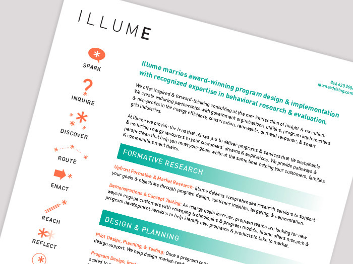illume_branding_5.jpg