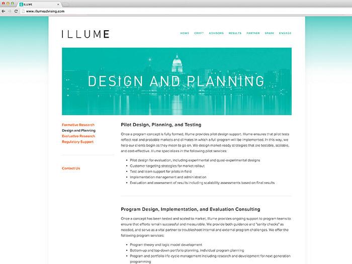 illume_web_5.jpg