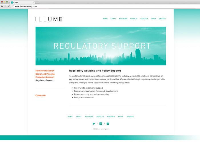 illume_web_7.jpg