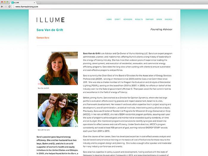 illume_web_8.jpg
