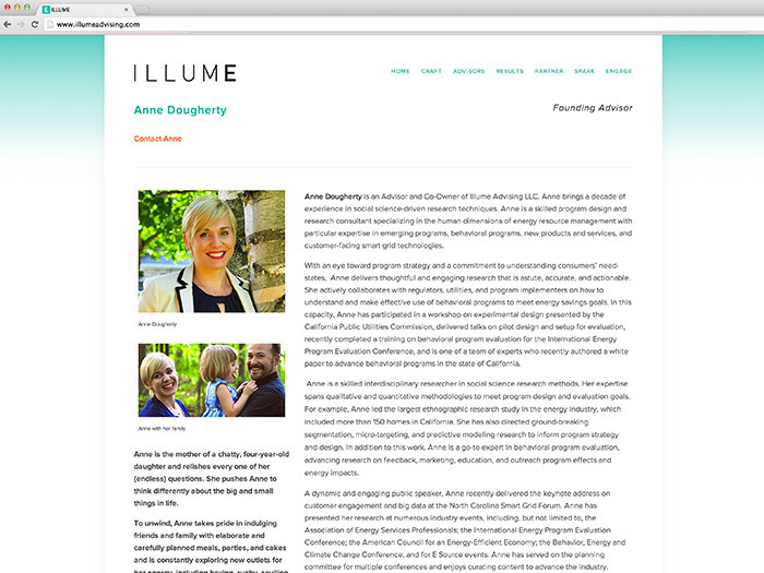 illume_web_9.jpg