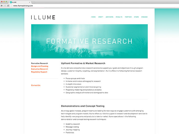 illume_web_11.jpg