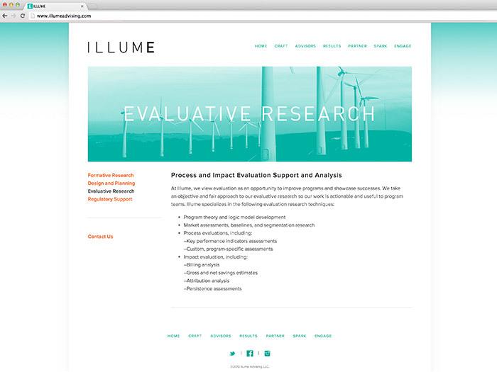 illume_web_12.jpg