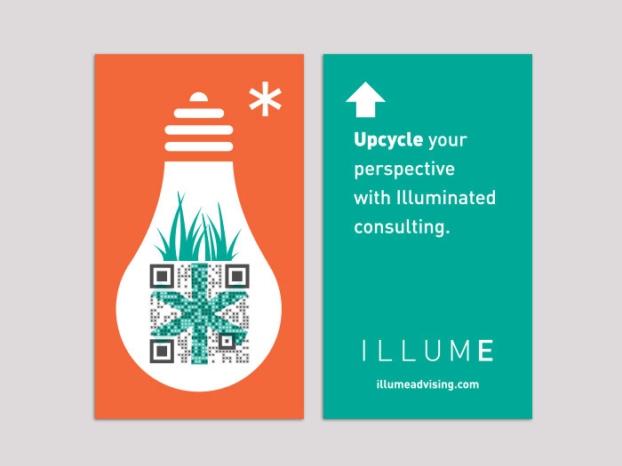 Illume_qr_card.jpg