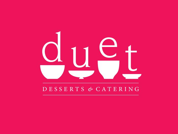 duet_branding1.png