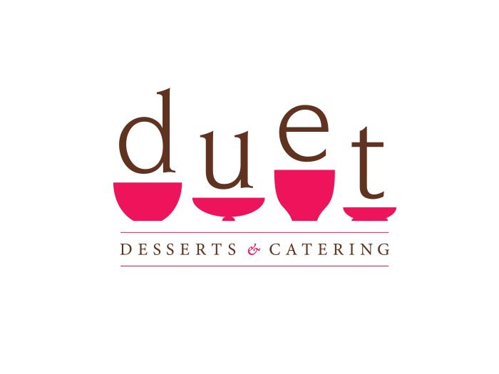 duet_branding2.png