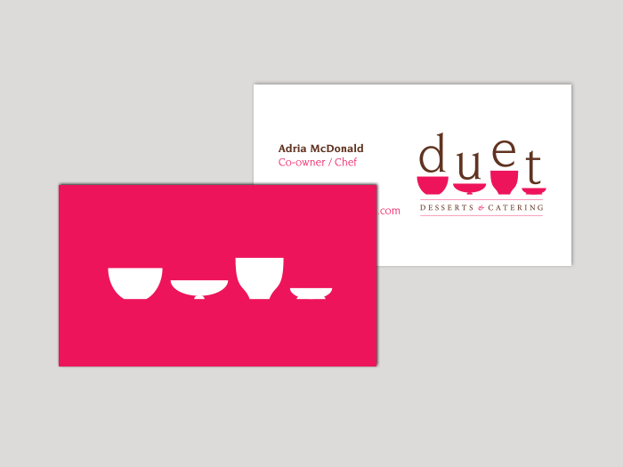 duet_branding3.png