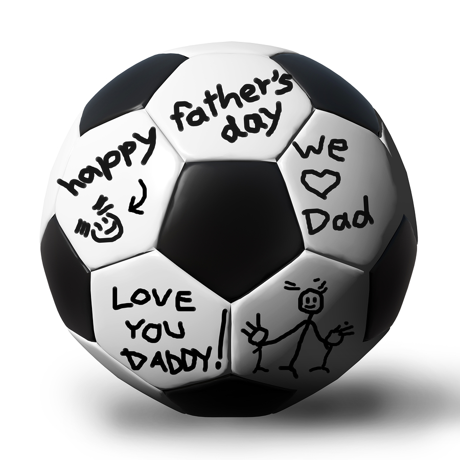 bigstock-Handwriting-On-A-Soccerball-Fo-33625079.jpg