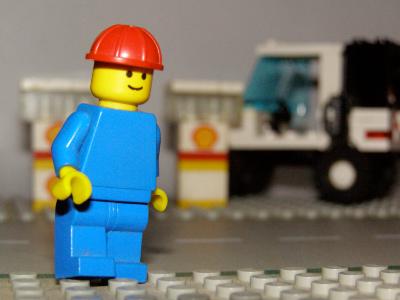 LegoConstruction.jpg