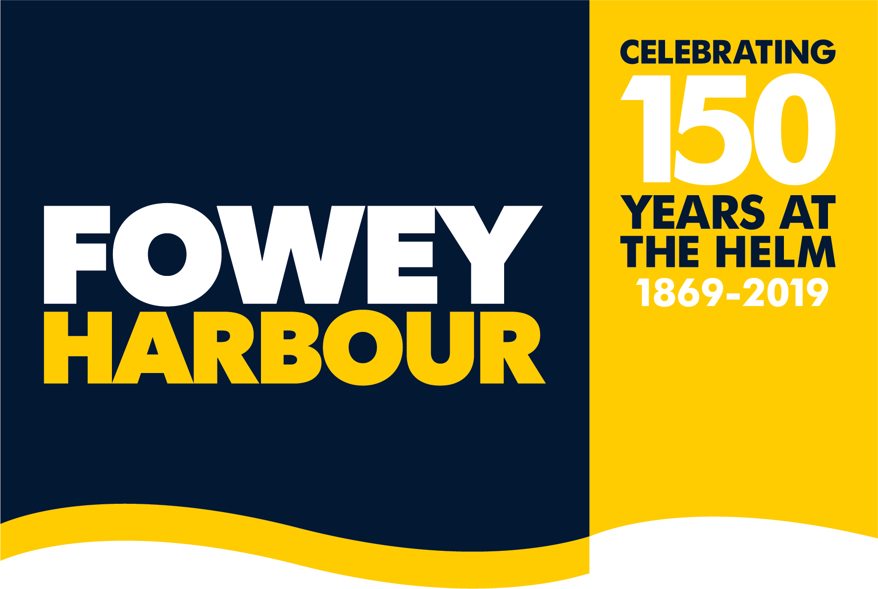 Fowey Harbour 150 logo(B).png